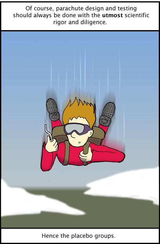 red bull taurina vignetta paracadute