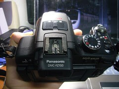 P1320019