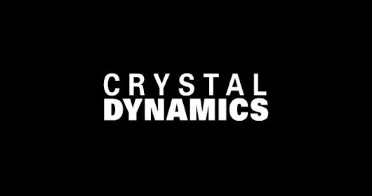 What's Next for Crystal Dynamics