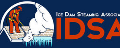 Ice Dam Steaming Association for Education