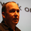 AusCERT 2013:Packetloop looks at the half-life of security information
