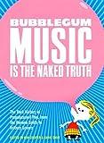 Bubblegum Book