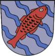 Huy hiệu Schmeheim