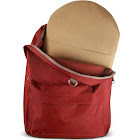 """Level 3A Bullet Resistant Backpack Panel with Pocket, 11"""" x 17"""""""