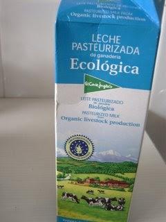 Ecovivencias ecologia vida sana y solidaridad noticias - Luz de vida productos ecologicos ...