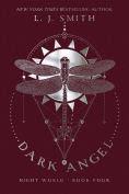 Title: Dark Angel (Night World Series #4), Author: L. J. Smith
