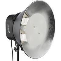 Impact VA903 Five Lamp Fluorescent Cool Light - (120VAC)