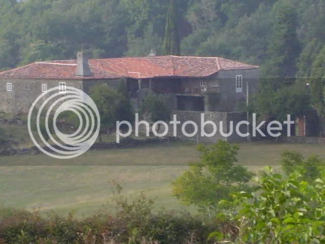 Casa das Cortes