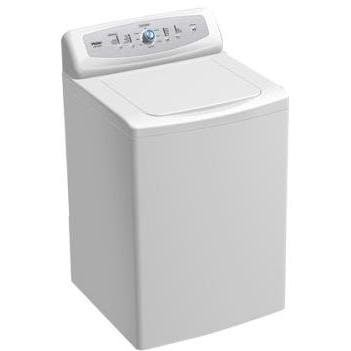 haier encore super capacity dryer manual