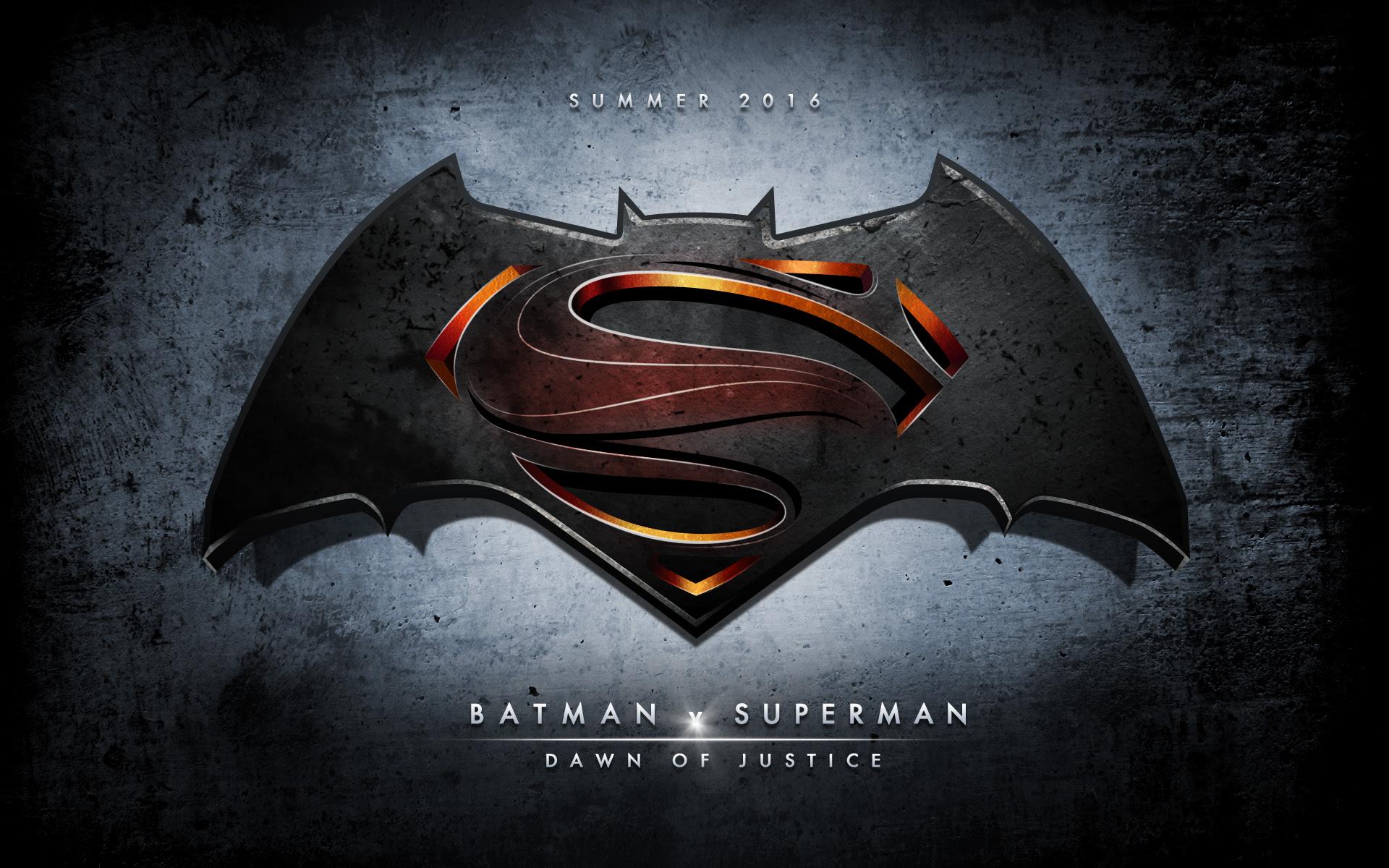באטמן נגד סופרמן: שחר הצדק - הטריילר החדש מציע הצצה לקטעים חדשים