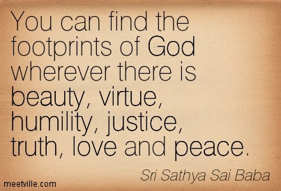 Justice Is Rather The Activity Of Truth Than A Virtue In Itself