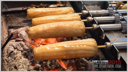 南都石頭烤玉米14.jpg