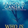 Who Is Harrison Sawyer? - Kindle edition by Aaron D. Gansky. Religion & Spirituality Kindle eBooks @ Amazon.com.