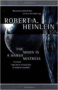 Heinlein-moon