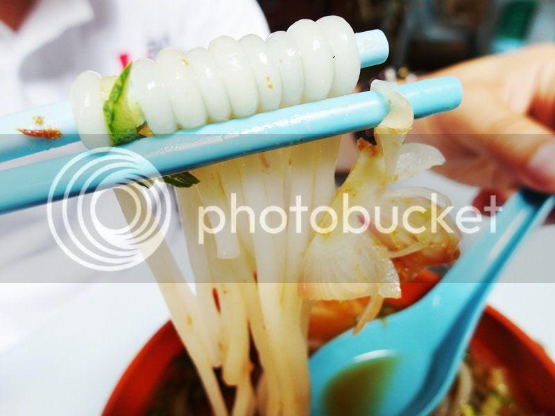 photo 12_zps246e9d2f.jpg
