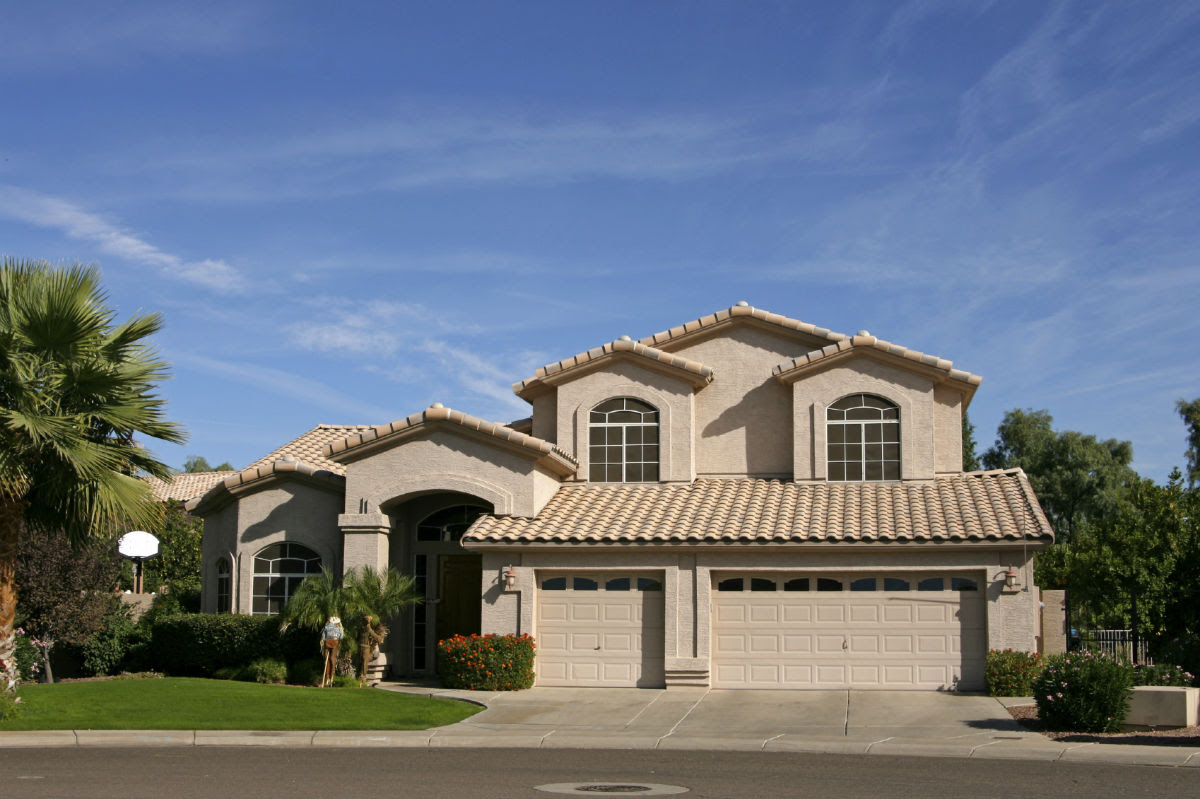 Glendale Homes for Sale  topglendalehomes.com