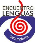 I Encuentro de Docentes de Lenguas en Secundaria