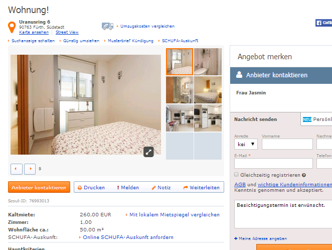 jasminenoblle11 jasminenoblle jasmy jasmy19. Black Bedroom Furniture Sets. Home Design Ideas