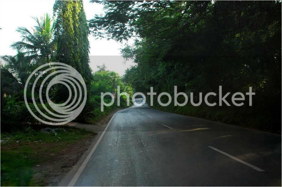 Goa,India