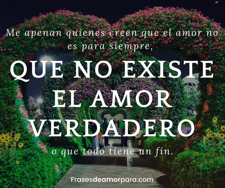 Mensajes De Amor Cortos Y Bonitos Hermosos