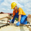 Roofer in Kansas City, MO - Roofing Contractor Blue Springs, MO