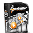 Webinator - Automated Webinar Replay Software Product Review for Your Internet Marketing Business