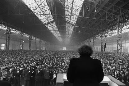 Henri_Cartier_Bresson.Blog