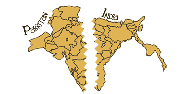 India-Partition