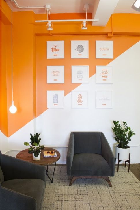 day-one-agency-office-design-6 - Office Snapshots