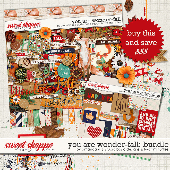 http://www.sweetshoppedesigns.com/sweetshoppe/product.php?productid=34781&cat=845&page=2