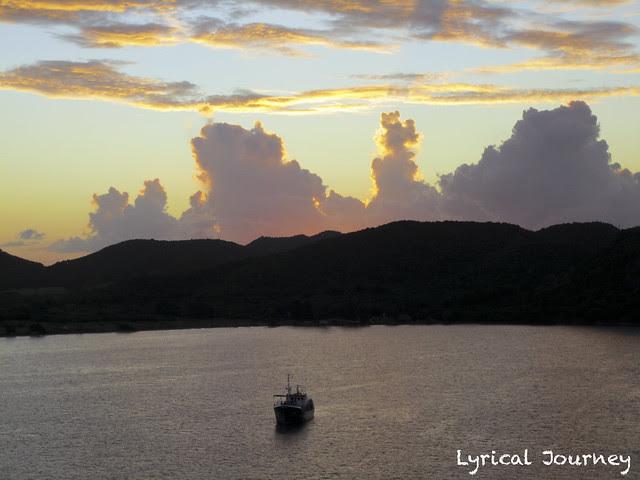 Antigua 20111116_0349 WM