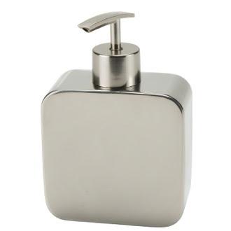 Luxury Soap Dispensers Nameeks