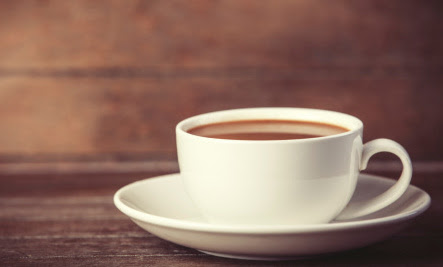 How Coffee Can Protect Your Brain  | Care2 Healthy Living