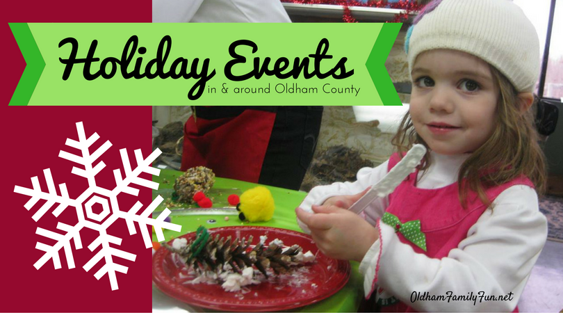 photo Holiday Events Header 2_zps6ts6v9js.png