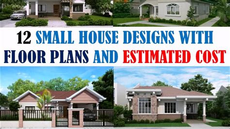 simple house design   philippines  floor plan