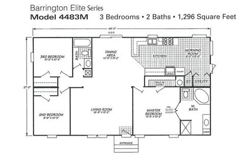 floorplans home designs  blog archive indies