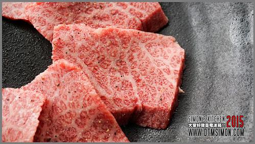 約客頂級燒肉45.jpg