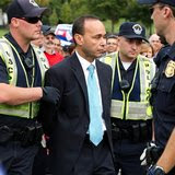 news-politics-20131008-US-Immigration-Rally