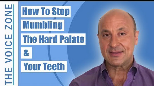 how to stop mumbling in your sleep