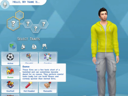 http://modthesims.info/download.php?t=553055