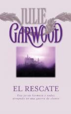 http://www.goodreads.com/book/show/682374.El_Rescate