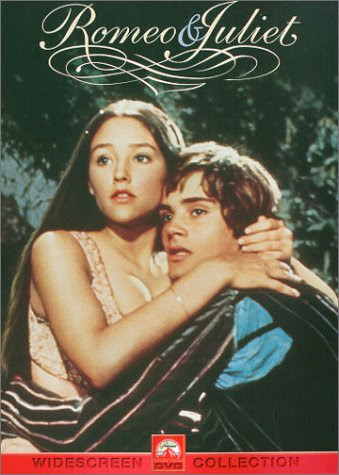 http://www.amazon.com/Romeo-And-Juliet-Various/dp/B00AMEZDPG?tag=review-this-20