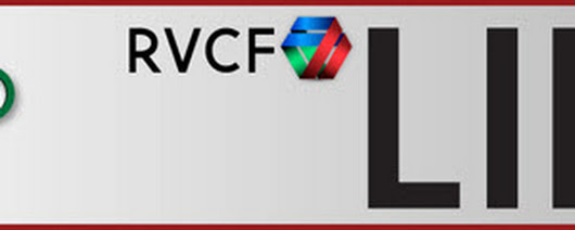 RVCF LINK: The official newsletter of the Retail Value Chain Federation