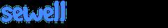 Sewellstephens