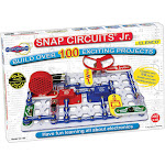 Snap Circuits Jr. 100