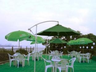 Discount Fresh House Inns Hangzhou Jiuxi