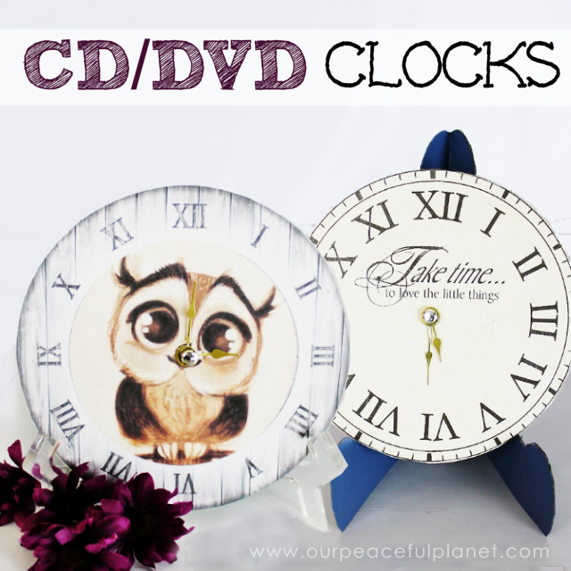 CD.DVD-Clocks-SQ