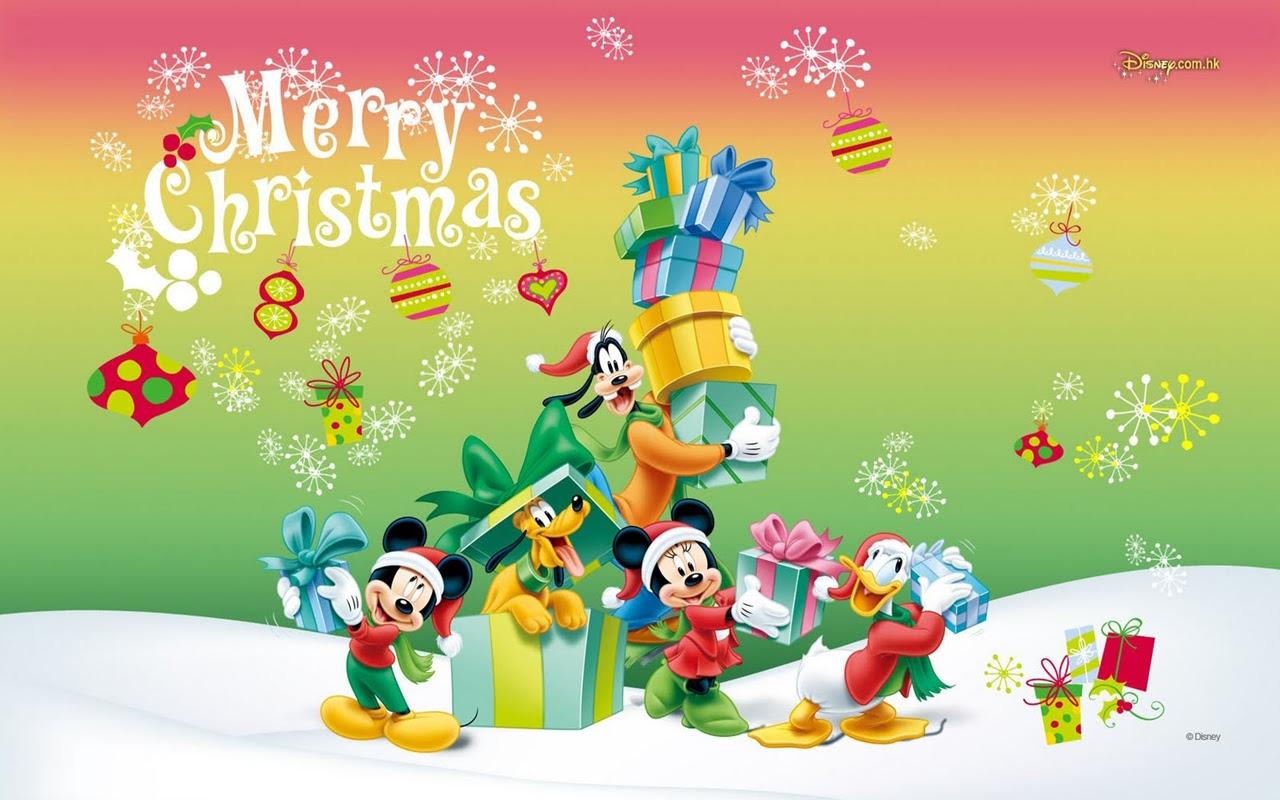 ディズニー クリスマス ディズニー 壁紙 32956731 ファンポップ