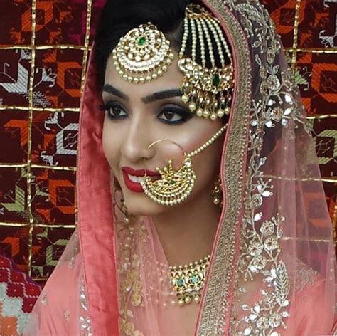 Best 25  Punjabi wedding suit ideas on Pinterest   Wedding