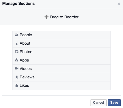 facebook-reorder-sections2